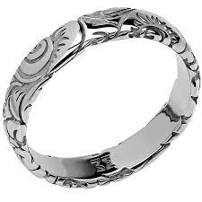 <b>Кольцо коллекции Totem</b> Fox/Лиса из серебра(без вставок ...