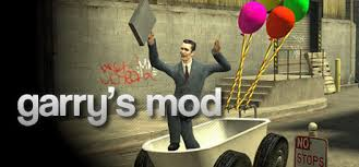 Garry's Mod top 6 million units sold for Linux, Mac and Windows PC