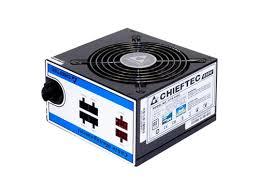 Купить <b>блок питания Chieftec</b> CTG-650C <b>650W</b> по цене от 4015 ...