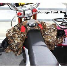 <b>Motorcycle Saddlebags</b> for sale | eBay