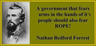 Image result for operational leadership of nathan bedford forrest