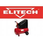 <b>Компрессоры</b> коаксиальные масляные <b>ELITECH</b> - <b>Elitech</b>-m.ru