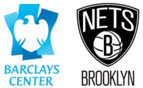 <b>Brooklyn Nets</b> and the Barclays Center Partnership | TGI Office ...