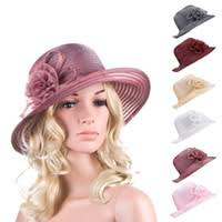 Gardening Hat For <b>Women</b> Purple NZ | Buy New Gardening Hat For ...