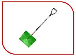 Прочий садовый инструмент <b>Berchouse</b> - купить в России:Москва ...