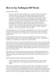 examples of literary analysis essays literary analysis papers harvard application essay examples literary analysis essay sample