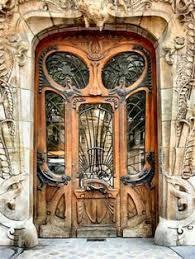 714 Best Doorways images in 2019 | Entrance, Entry doors ...