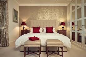 Master Bedroom Colors Benjamin Moore Bedroom Master Bedroom Color Ideas Bamboo Pillows Desk Lamps