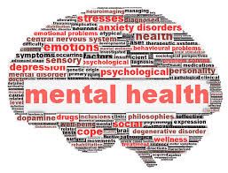 essay on the importance of mental health