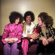 <b>Jimi Hendrix's</b> 'Are You <b>Experienced</b>': 10 Little-Known Facts - Rolling ...