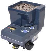 Счетчики банкнот и монет <b>Scan Coin</b> - купить в интернет ...