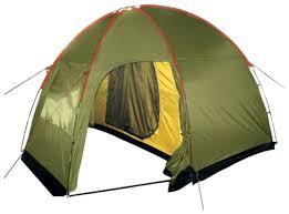 <b>Палатка Tramp LITE</b> ANCHOR 3 — купить по выгодной цене на ...
