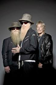 <b>ZZ Top El</b> Paso Tickets - 10/30/2020 at Abraham Chavez Theatre ...
