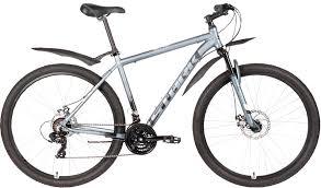 <b>Велосипед Stark Indy 29.1</b> D 2020 – Купить горный велосипед ...