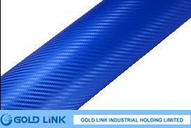carbon fiber protection