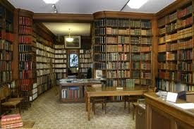 THE 10 CLOSEST Hotels to Librairie <b>Auguste</b> Blaizot, Paris ...