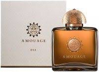 Dia pour Femme Amouage | jewels and more - Bottle, Perfume ...