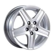 Купить литые диски <b>СКАД Магнум 5.5x14 4x100</b> ET49 <b>D56</b>.<b>6</b> в ...
