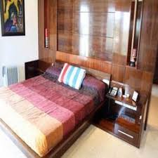 bedroom furniture photo gallery india