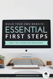 17 best ideas about build your own website own 17 best ideas about build your own website own website building a website and business
