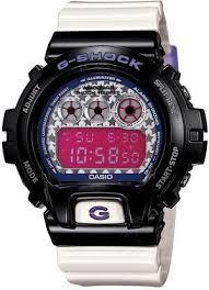 <b>Часы CASIO DW</b>-<b>6900SC</b>-1ER купить в интернет-магазине, цена ...
