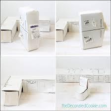 dollhouse furniture building doll furniture