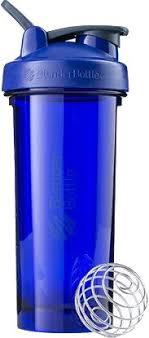 ROZETKA   <b>Спортивная</b> бутылка-<b>шейкер</b> BlenderBottle <b>Pro28</b> ...