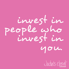 life changing ways to invest in yourself jodie s closet blog here are some tips i found online and when i them i though it was worth to share it specially if you are a blogger like me and of course they