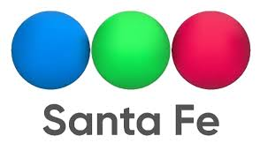 Channel 13 – Santa Fe