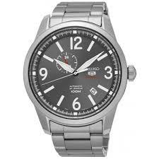 Купить наручные <b>часы Seiko SSA291K1</b> - оригинал в интернет ...
