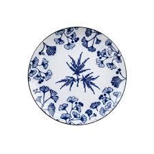 <b>Тарелка</b> TOKYO DESIGN 16721 Нидерланды, купить в Москве и ...