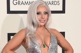 Hasil gambar untuk Lady Gaga 2015