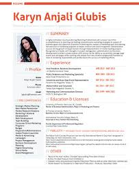 pictures of resume for a job cipanewsletter job resume 5 resume cv