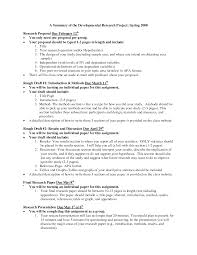 how do i write a term paper proposal argumentative essay proposal resume template essay sample essay sample example of a research proposal