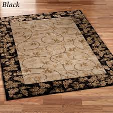 Kitchen Rugs For Wood Floors Kitchen Area Rugs Image Of Area Rug Round Kitchen Area Rugs