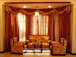 living room curtains rail drapes catalog of luxury drapes curtain designs for living room interior