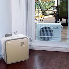 ForestAir <b>Mini Split</b> 10,000 BTU <b>Portable</b> 3-in-1 Air Conditioner ...