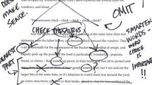 Essay How To Write A Great College Essay Photo   Resume Template     WordPress com