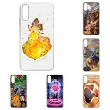 top 10 largest <b>beauty</b> and the <b>beast</b> rose case near me and get free ...