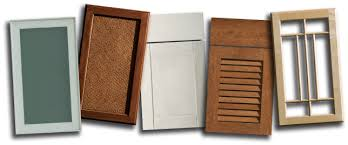 awesome cabinet door styles types of doors dura supreme cabinetry inside kitchen cabinet door design awesome types cabinet
