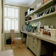 1000 images about home office for two on pinterest home office modern home offices and home office design box room office ideas