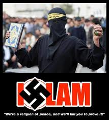 Image result for the real face of Islam