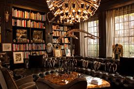 awesome top small office home interior design libraries awesome top small office interior