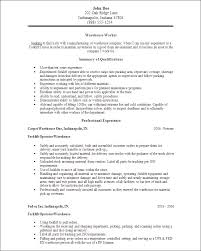 high resolution warehouse resume samples  warehouse worker resume    high resolution warehouse resume samples  warehouse worker resume examples