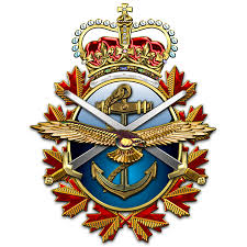 DND - Department of National Defense - Brookfield Relocation registered real estate agents in Halifax Dartmouth