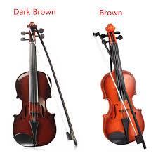 <b>Инструмент</b> игрушки Музыкальный начинающих развиваться ...