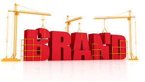 brand image tips for building a powerful brand identity for your small business