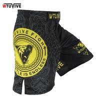 <b>WTUVIVE</b> - Shop Cheap <b>WTUVIVE</b> from China <b>WTUVIVE</b> Suppliers ...