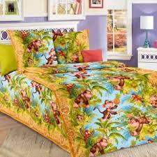Купить <b>детское постельное белье</b> из <b>бязи</b> 1 5 спального размера ...