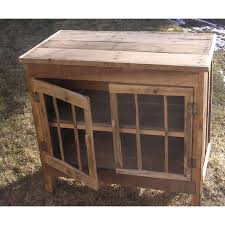 1000 Images About DIY Pallet Wood  On Pinterest  Diy Compost Bin Platform Bed And Chair